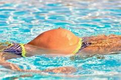 zwangerschaps-fitness-afvallen-Postpartum-lessen-in-water-thermen-tadema-halle-eden-Centrum-voor-geboorte-gezondheid-en-welzijn